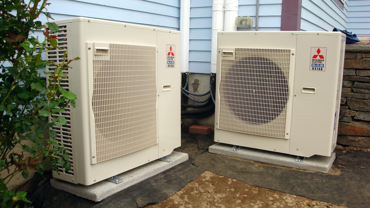 Burlington MA Heating & Air Conditioning Blog Heating