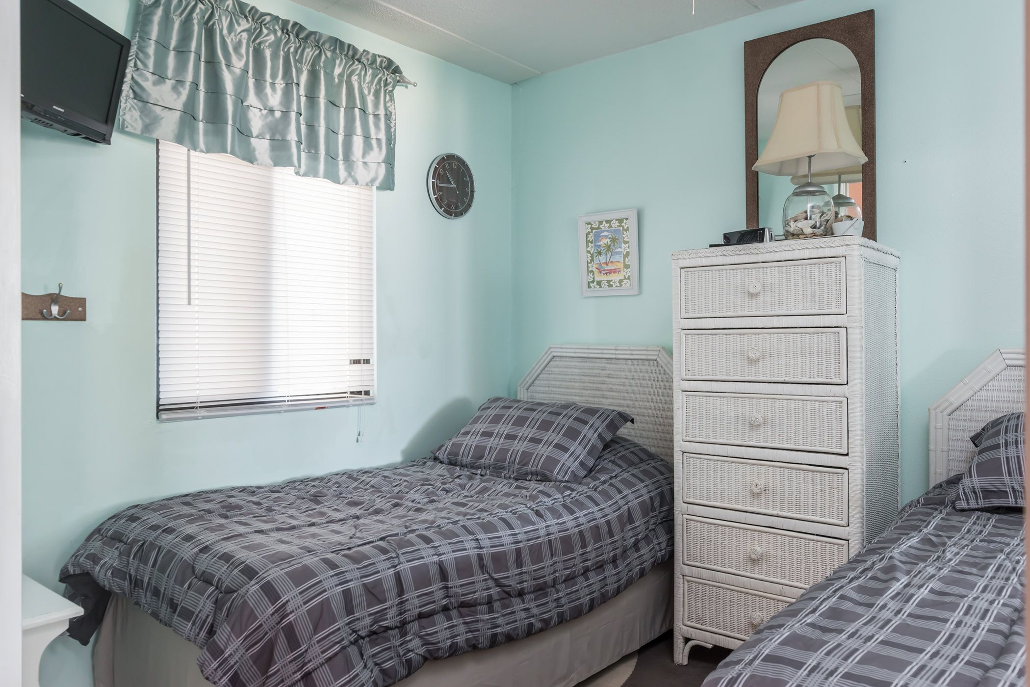 Extra bedding in the den (With images) Bed, Sleep sofa