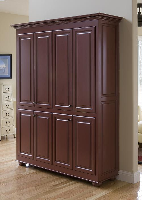 Gallery   Entertainments   Schmidt Cabinet Company, Inc.   Crafted To Last