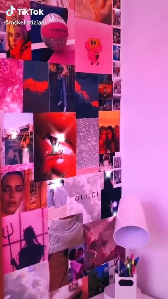 trendy room inspiration -   13 room decor Hippie pictures ideas