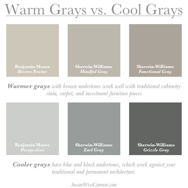Warm Greys Optometry In 2019 Warm Paint Colors Warm