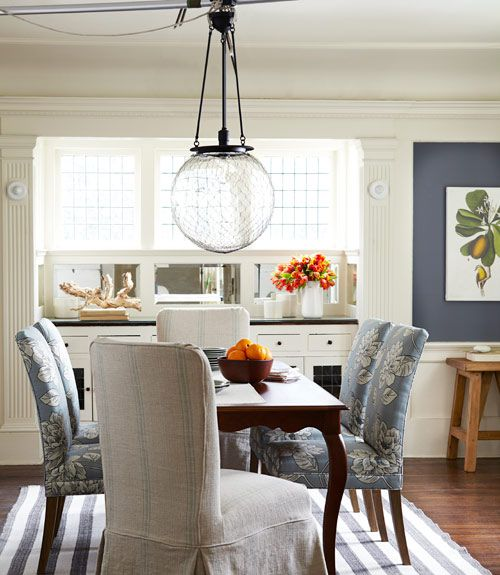 Home Decor Made In The USA Nautical Dining RoomsCasual