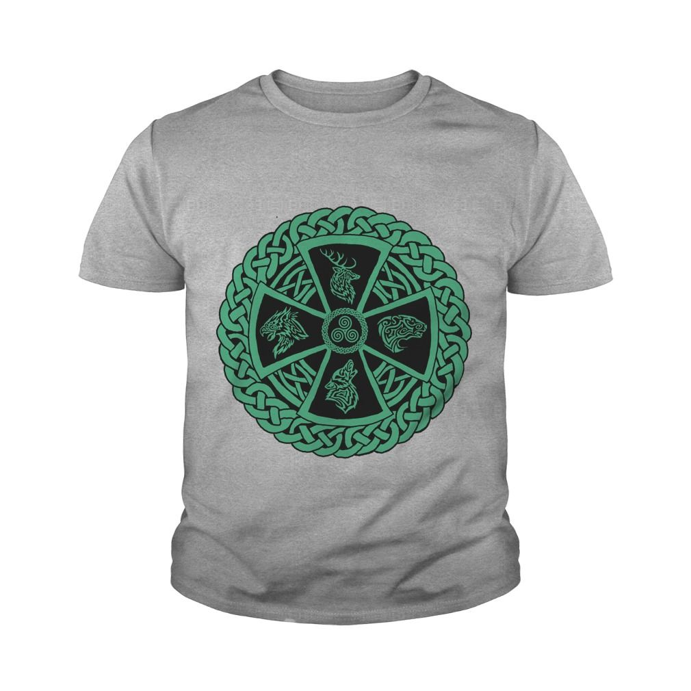 Celtic Nature #gift #ideas #Popular #Everything #Videos #Shop #Animals #pets #Architecture #Art #Cars #motorcycles #Celebrities #DIY #crafts #Design #Education #Entertainment #Food #drink #Gardening #Geek #Hair #beauty #Health #fitness #History #Holidays #events #Home decor #Humor #Illustrations #posters #Kids #parenting #Men #Outdoors #Photography #Products #Quotes #Science #nature #Sports #Tattoos #Technology #Travel #Weddings #Women
