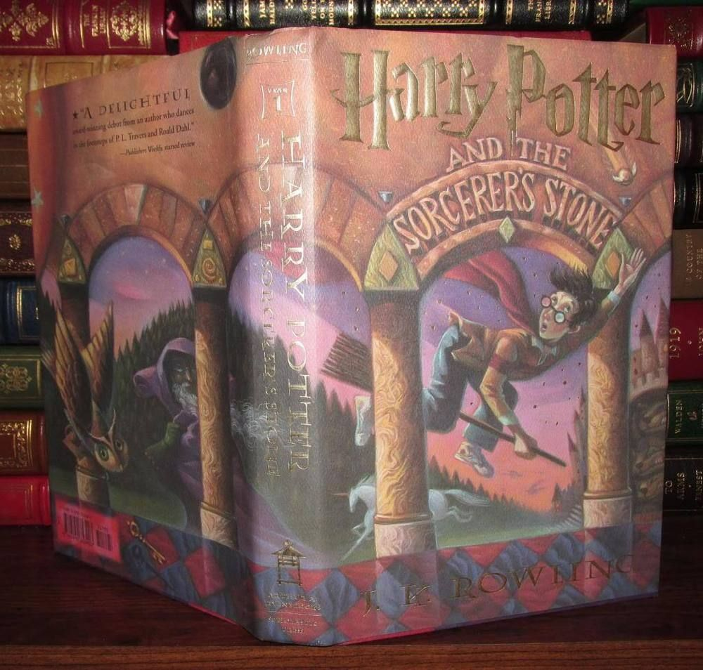 harry potter and the sorcerer's stone free google docs