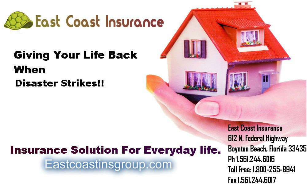 Mercury Home Insurance >> Home Insurance In Boynton Beach Florida Mercury Insurance