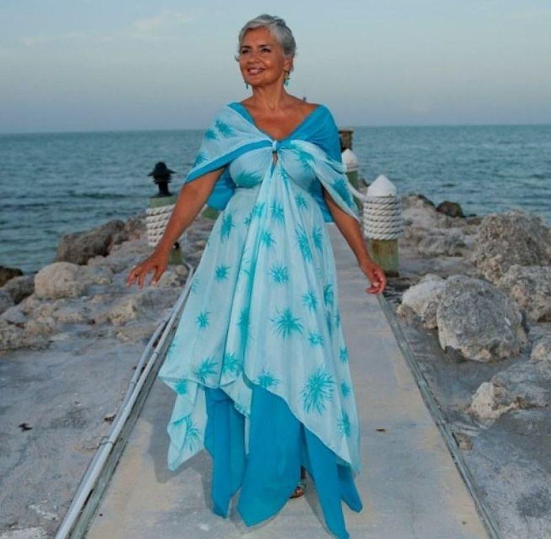 Famousipod Berbagi Informasi Tentang Pertanian Gaun Pengantin Pantai Pakaian Pernikahan Pengantin