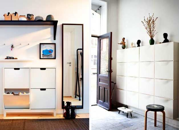 Pin By Go Downsize Tiny Houses Rvs On Small Space Interior Design