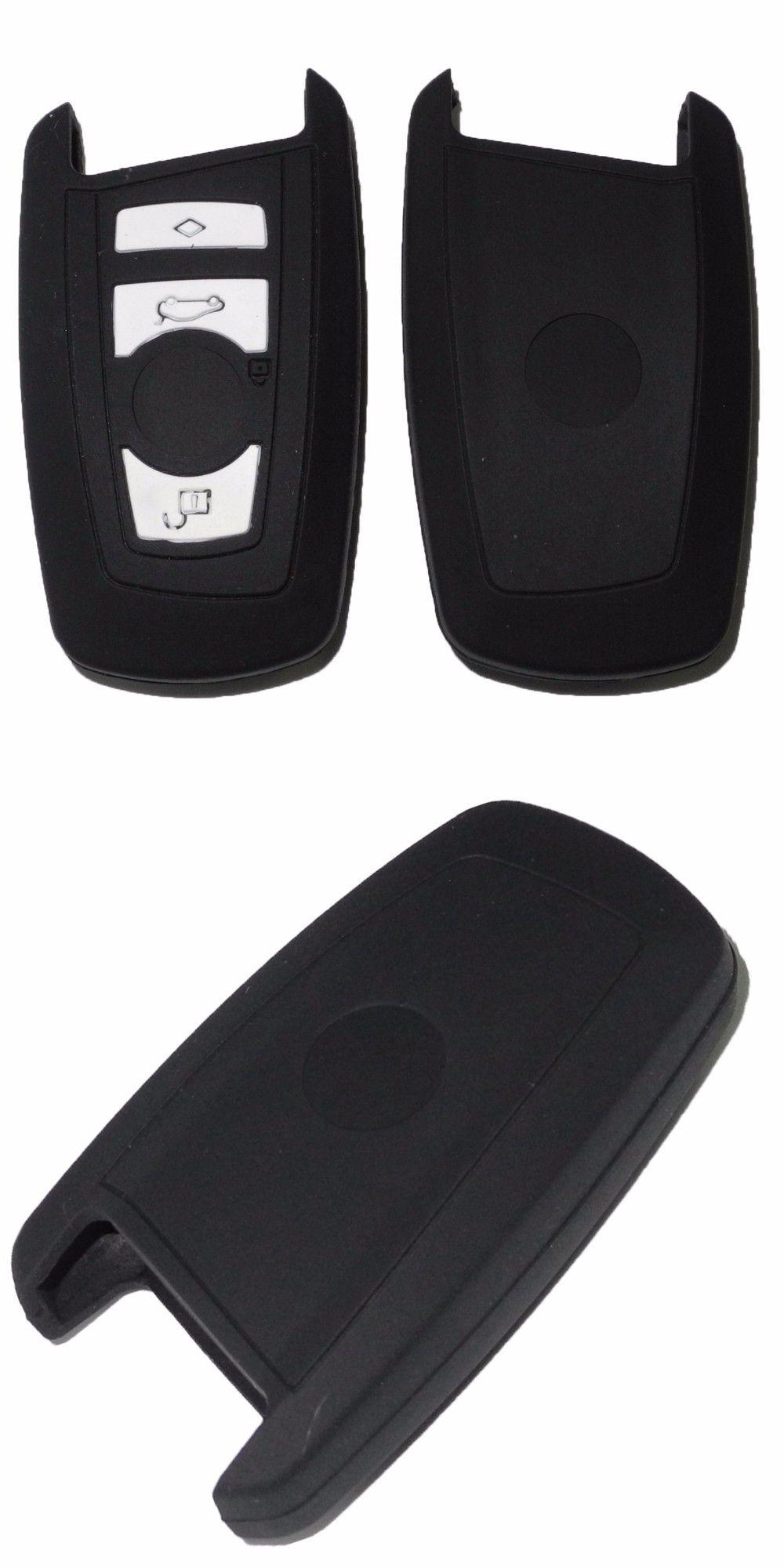 keys smart key bmw wholesale for