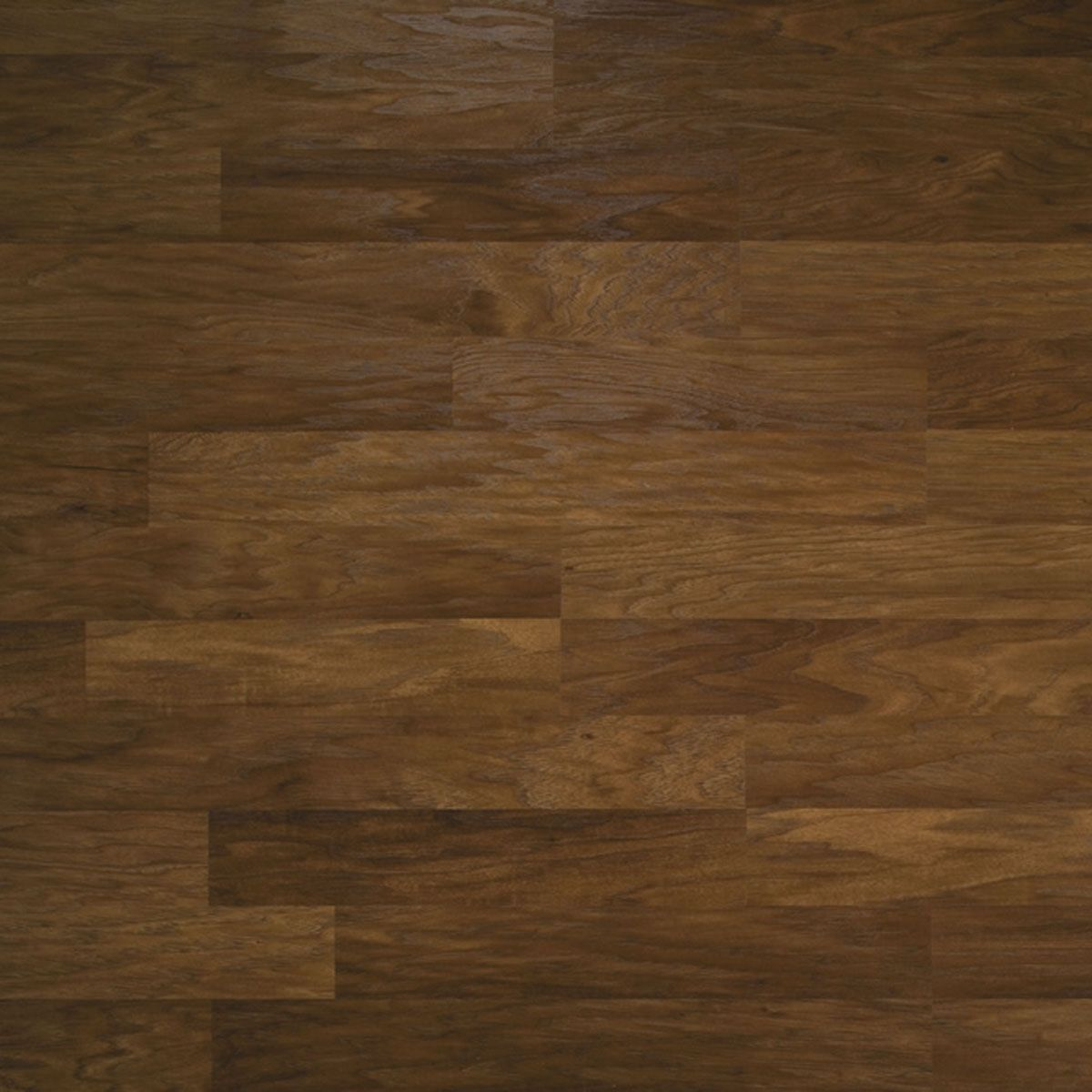 Oak wood floor texture awesome ideas 11026 floors map for Dark wood vinyl flooring