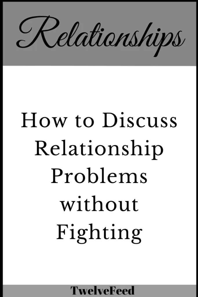 Pin By Joseph Martinez On Marriage Solve Relationship Problems Relationship Problems Quotes Relationship Problems