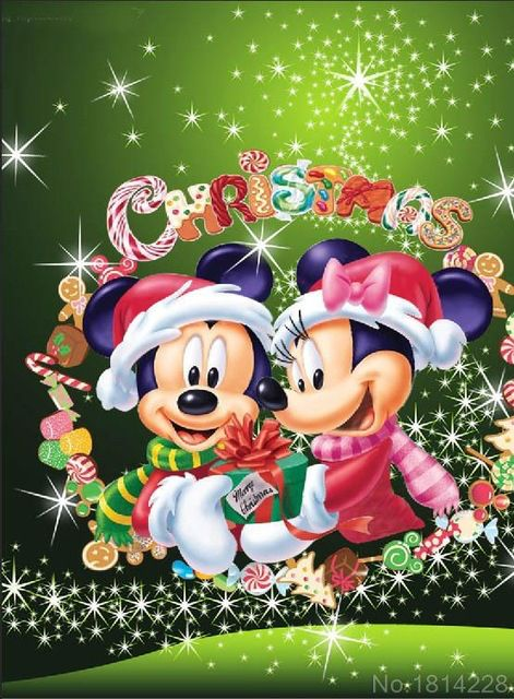 disney christmas mickey mouse christmas tree disney christmas songs disney christmas ornaments mickey - Mickey Mouse Christmas Songs