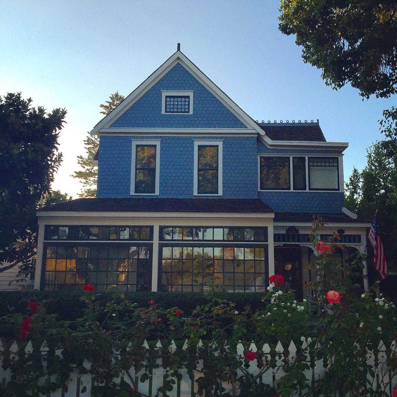 City Of Coronado Coronado Architecture Mansions