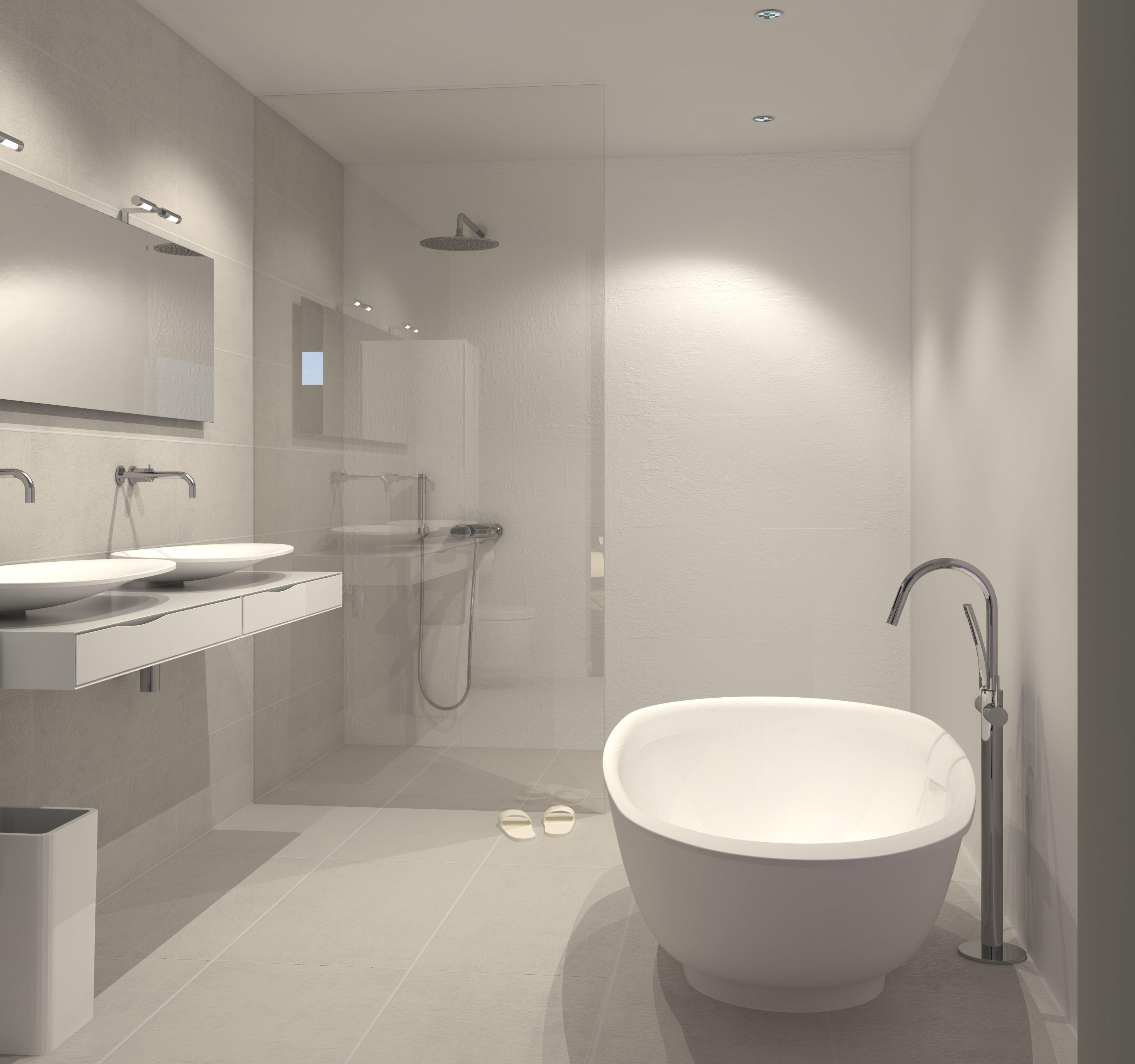 badkamer inspiratie modern google zoeken badkamer pinterest