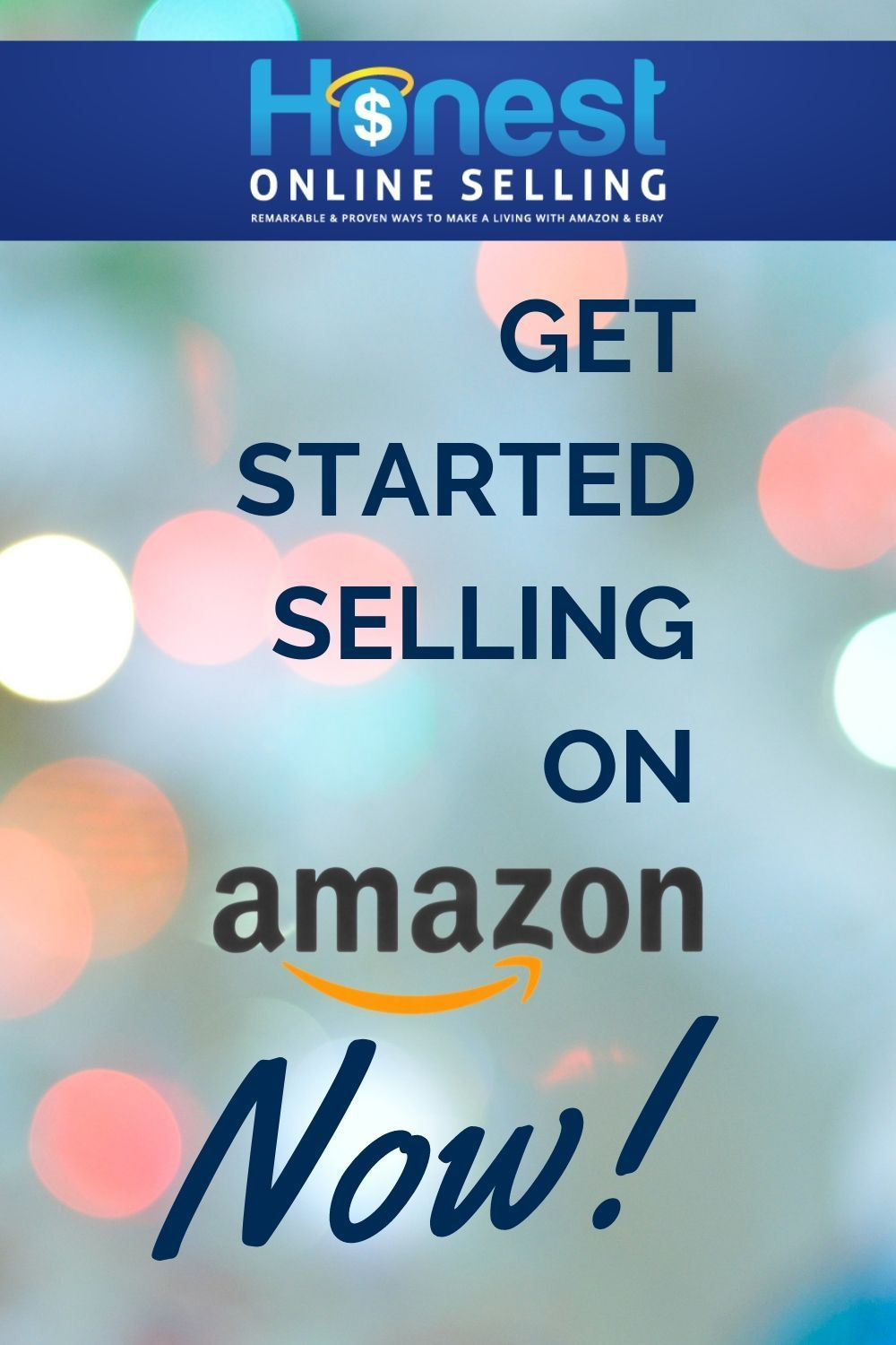 how much money can i make selling on amazon