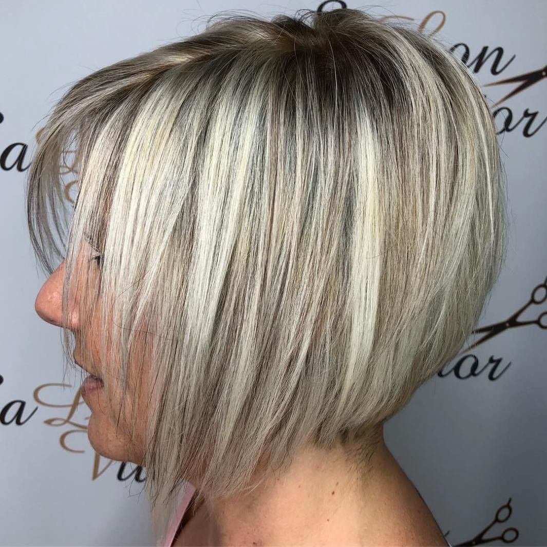 50 Short Choppy Hair Ideas For 2020 Hair Adviser In 2020