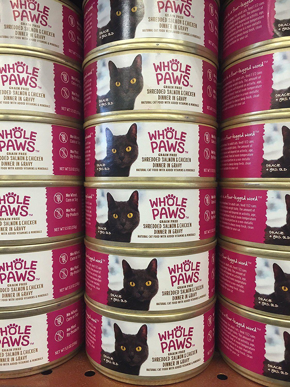 Park Art|My WordPress Blog_Whole Paws Dog Food Lamb