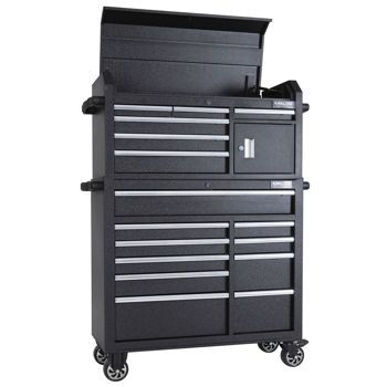 Lovely Roller Cabinet tool Box