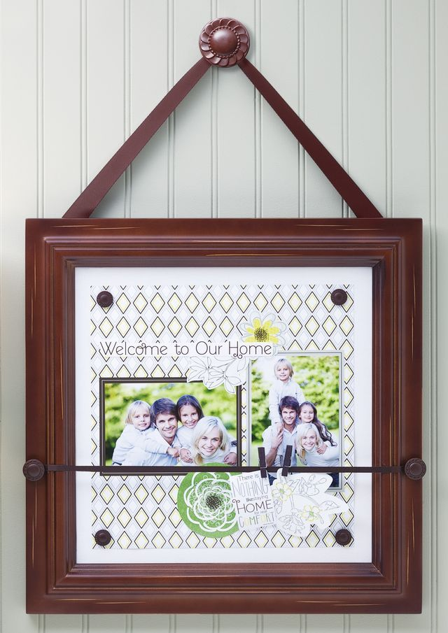 Welcome To Our Home Display Accents Everyday Display Creative