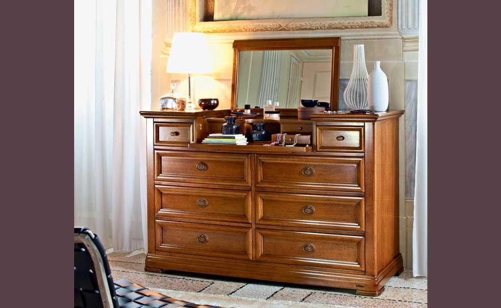 Camere Da Letto Le Fablier Classiche.Le Gemme Linea Classica Le Collezioni Le Fablier Camere
