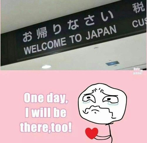 Image about travel in Japan by Removed on We Heart It