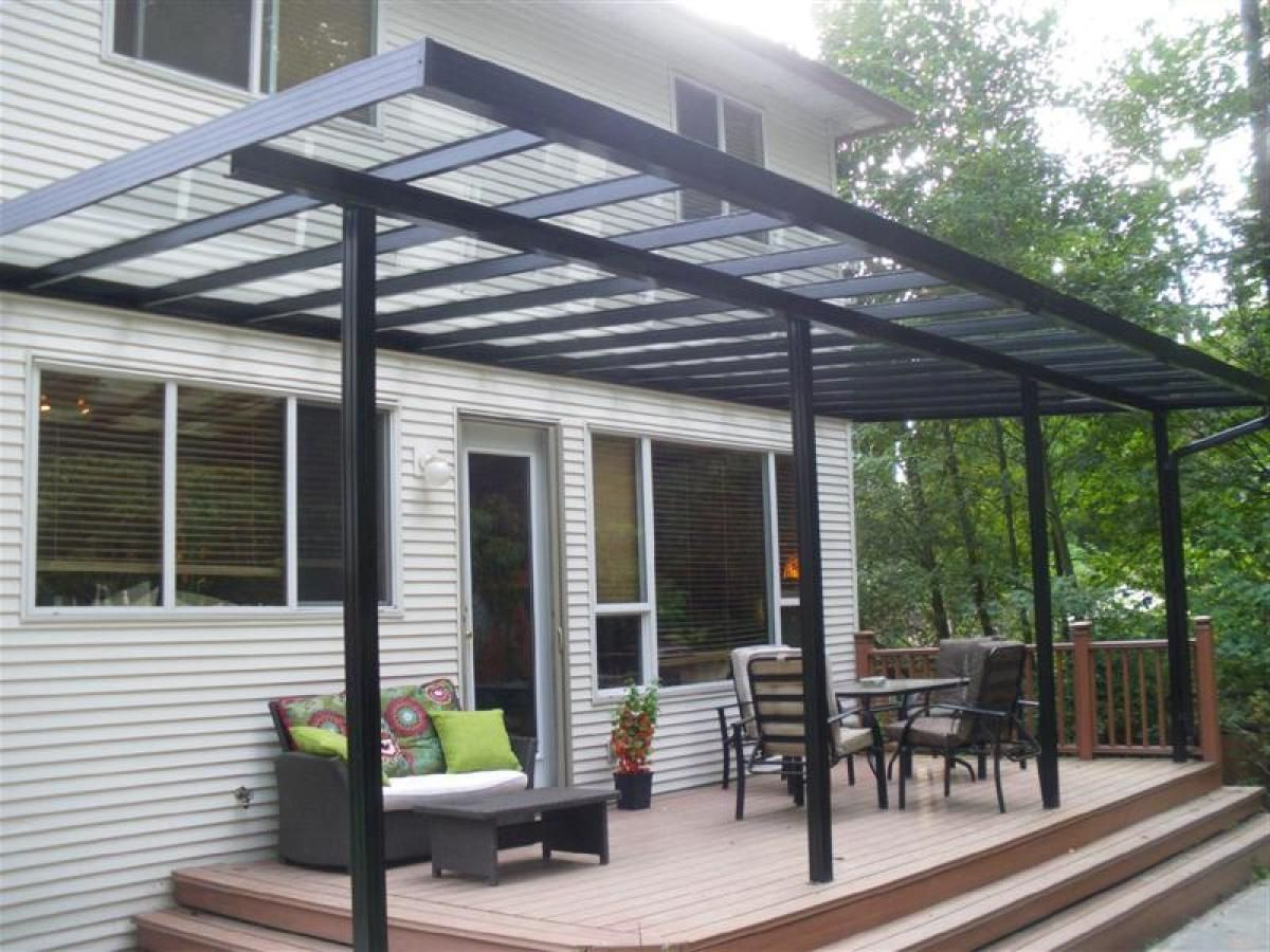 Roof Outdoors Decking Patio Modern Outdoor Deck Design Of With Cost Website Picture Gallery Railing Systems Flooring Mater Pergola Patio Design Canopy Outdoor
