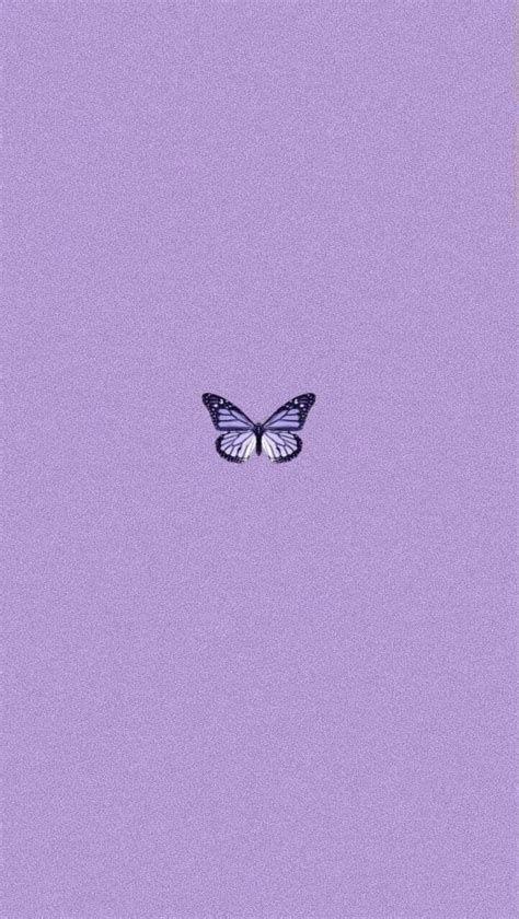 Fondo Aestethic | Purple Wallpaper Iphone, Purple