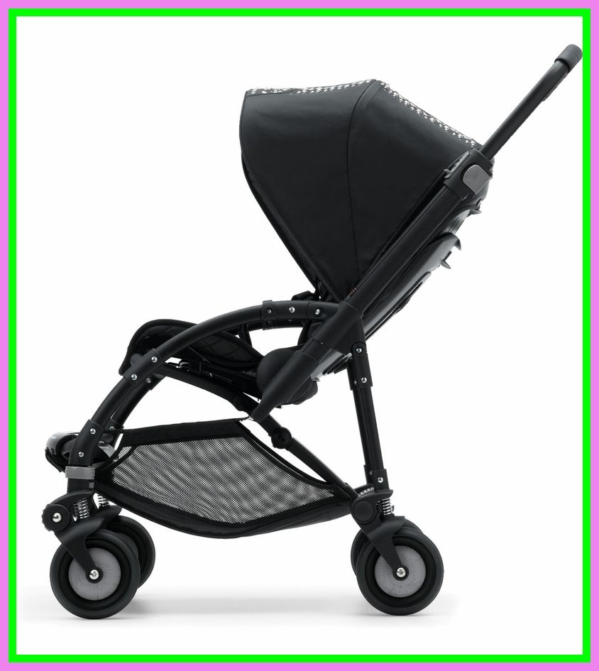 114 reference of stroller Accessories bugaboo stroller in