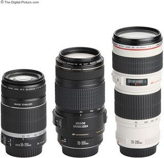 Yup These Are Some Sweet Cannon Lenses Cannon Camera Camera Photography Camera Lens