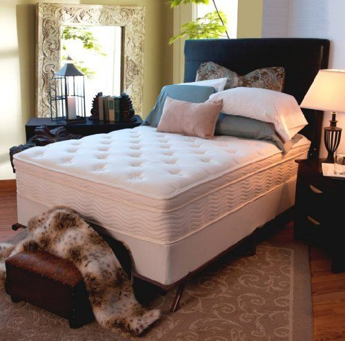 mattress in a box sam s club. 13\ Mattress In A Box Sam S Club H