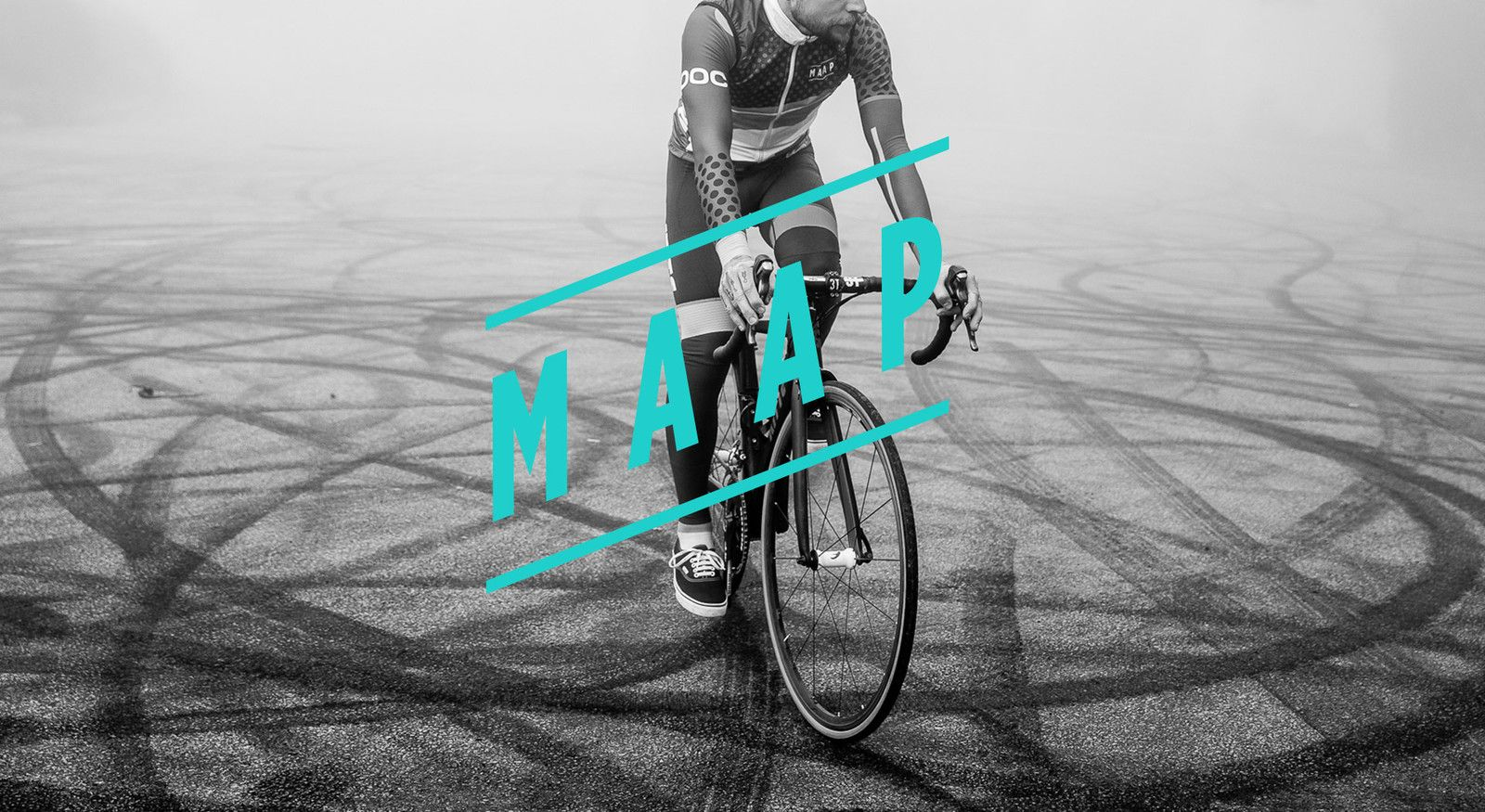 MAAP | Cycling Apparel