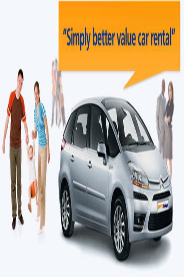 Pin On Car Rental Service Kolkata