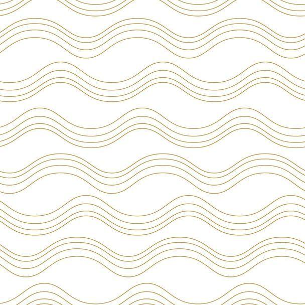 Jordan Baker Removable Wallpaper Peel, stick wallpaper