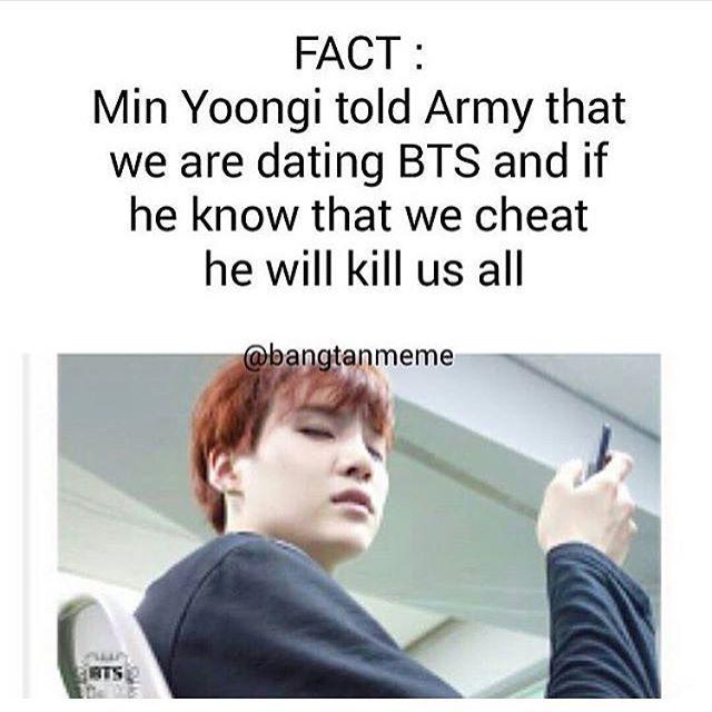 Dating en armé kille