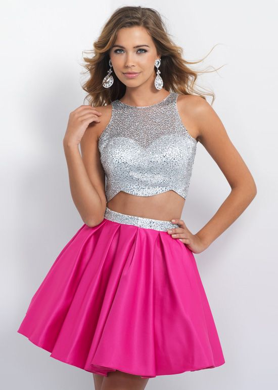 cutenfanci.com sparkly-cocktail-dresses-13 #cocktaildresses ...