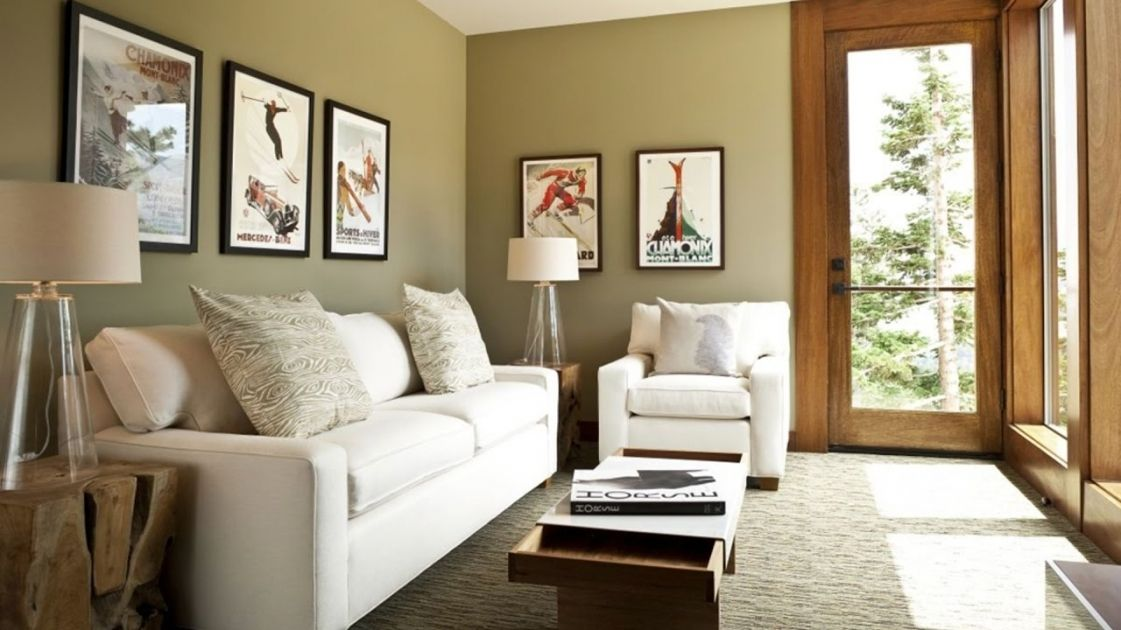 Lovely Small House Furniture Arrangement Intended For Aspiration Check More At  Http://www.