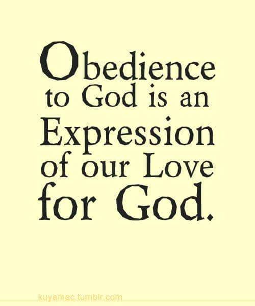Sign in   God loves you, Words, Words of wisdom