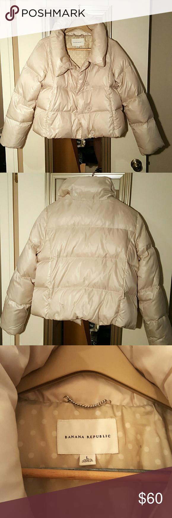 Puffer Jacket Clothes Design Fashion Design Fashion [ 1740 x 580 Pixel ]