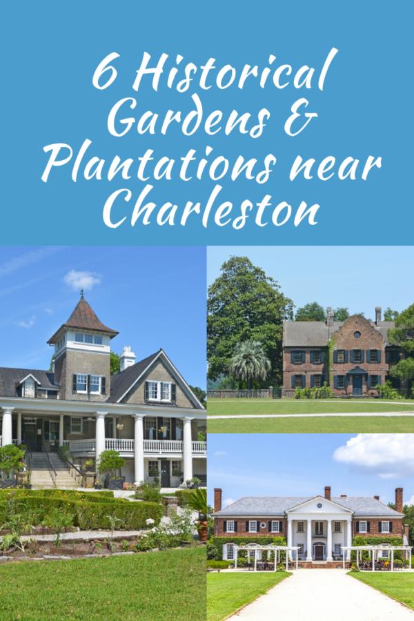 34d0aac9b3132165957cab5bcfc5d634 - Magnolia Plantation And Gardens Savannah Ga