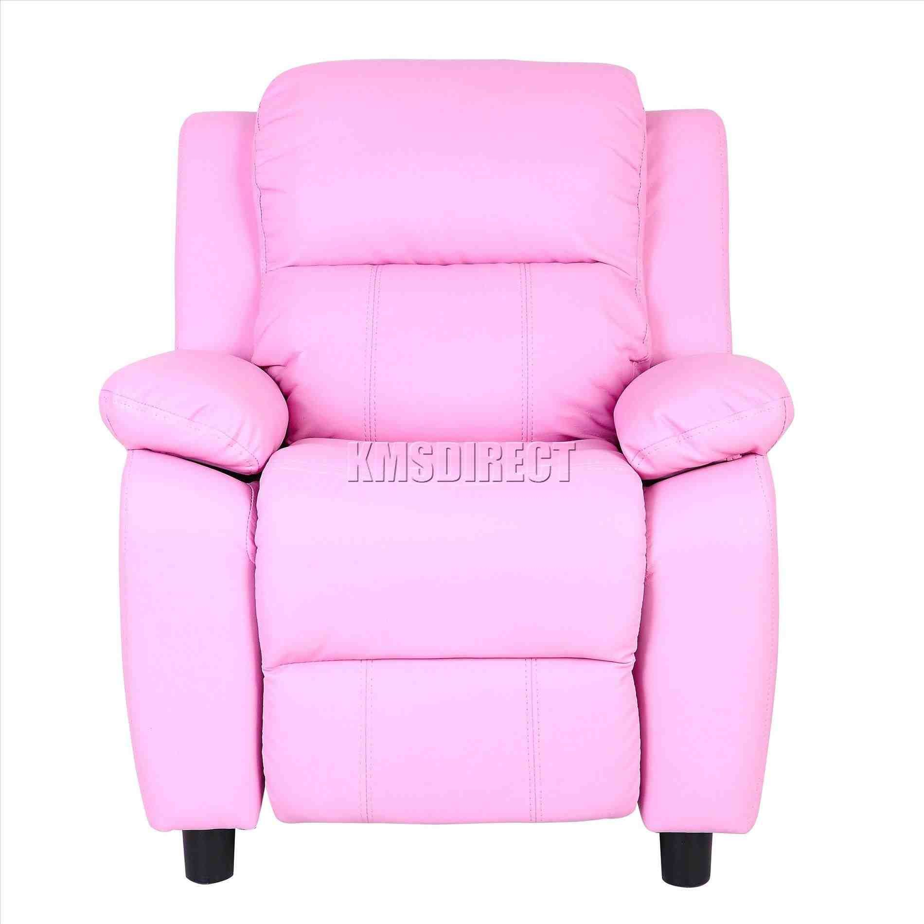 Cheap Recliners Big Lots Full Size Of Loveseat Oversized
