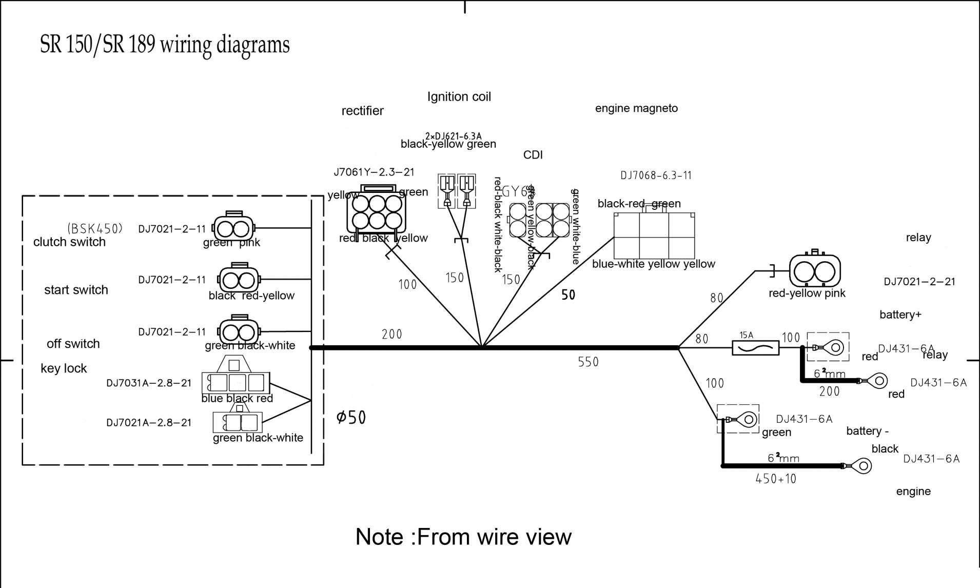 10 Lifan 250cc Engine Wiring Diagram Engine Diagram Wiringg Net Pit Bike Diagram Electrical Wiring Diagram