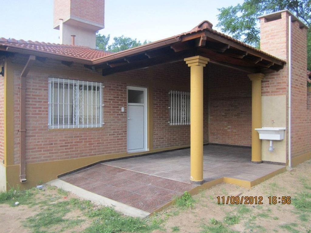 Booking Com Lodge Duplex De La Virgen Mina Clavero Argentina 33 Guest Reviews Book Your Hotel Now