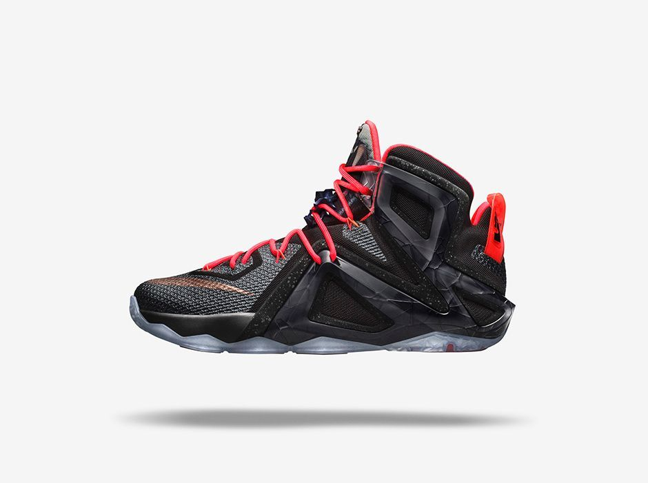 info for c5dfc e8c50 Nike LeBron 14 Agimat Philippines Release Date Symbols   Athletic Footwear  Mostly Nike   Pinterest   Nike lebron, Philippines and Sneaker heads