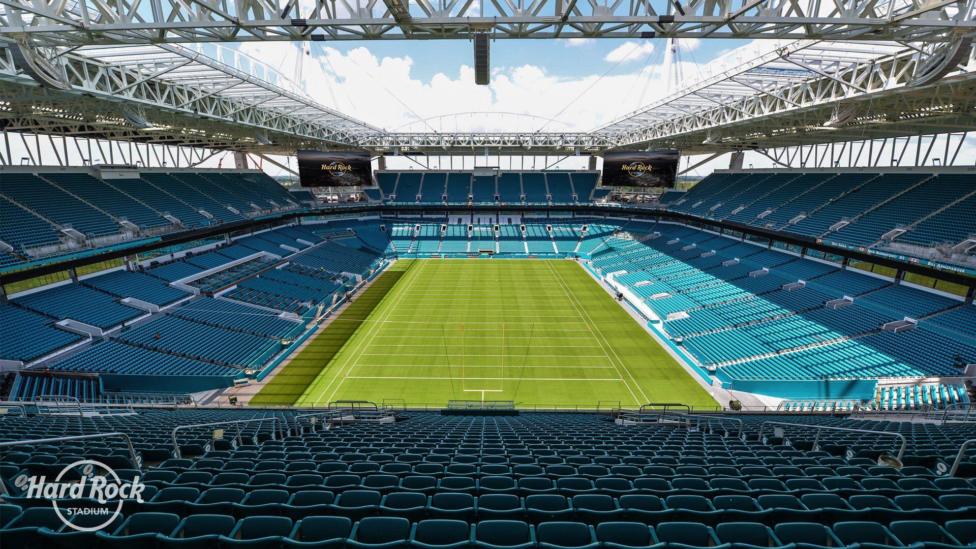 34d1013700b0728703d2fbc31c1d5113 - Hard Rock Stadium Miami Gardens Location