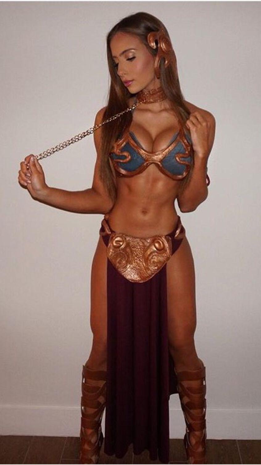 Bruna Lima Nude Photos 90