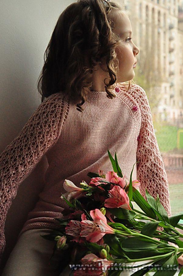Как плетется коса из хвостиков с резинками: пошаговые фото 49