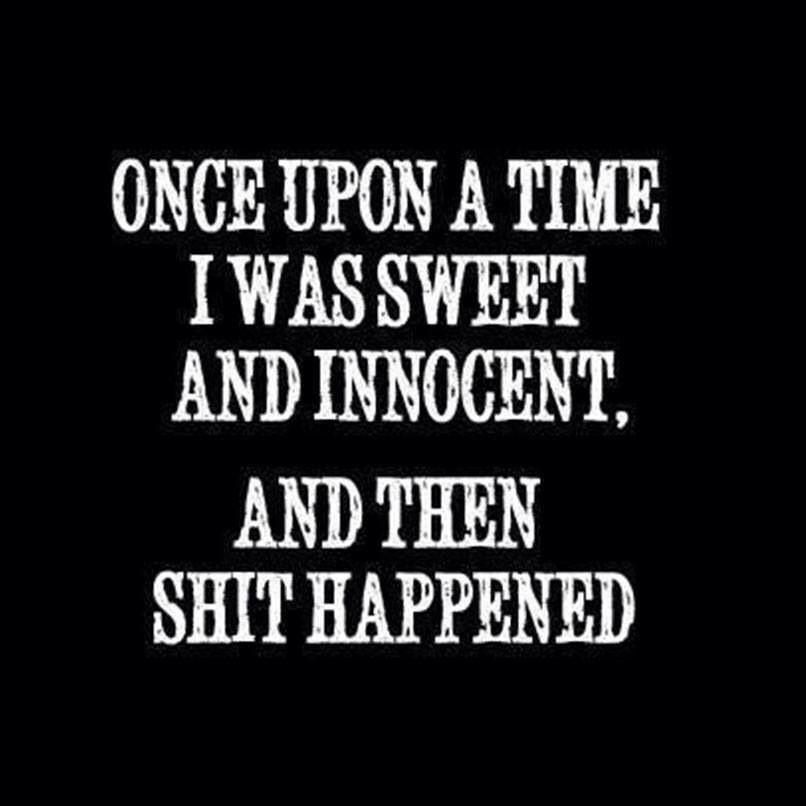 Sigh.....Yep!!