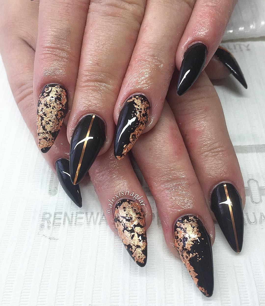 jaidashanae | Nails | Pinterest | Árbol de la vida, Diseños de uñas ...