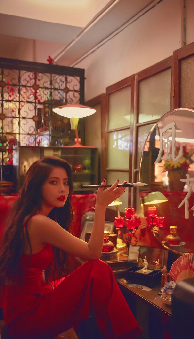 Mamamoo Wind Flower Hwasa Solar Moonbyul Wheein Lockscreen Fondo De Pantalla Hd Iphone Phone Wallpapers Backgrounds Solar Mamamoo Mamamoo Mamamoo Kpop