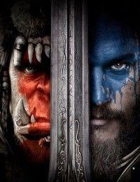 Watch Warcraft Movie 2016 Hd Free Online On Fmovies Warcraft Film Warcraft Movie World Of Warcraft Movie