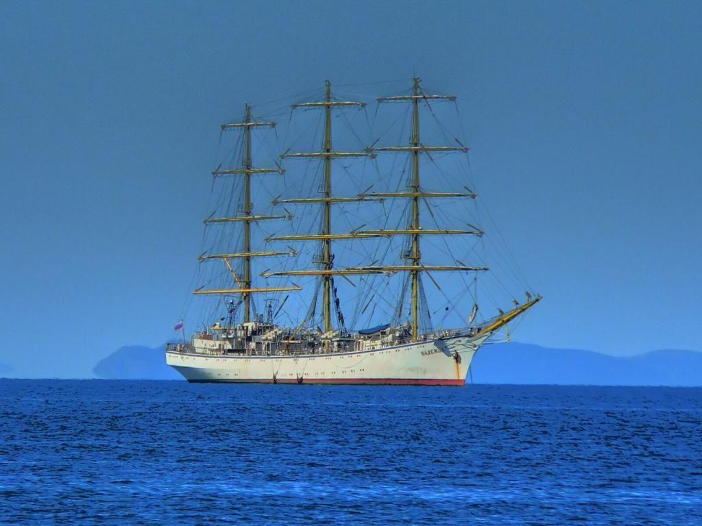 taustakuvia ilmaiseksi - Laivoja: http://wallpapic-fi.com/liikenne/laivoja/wallpaper-27125